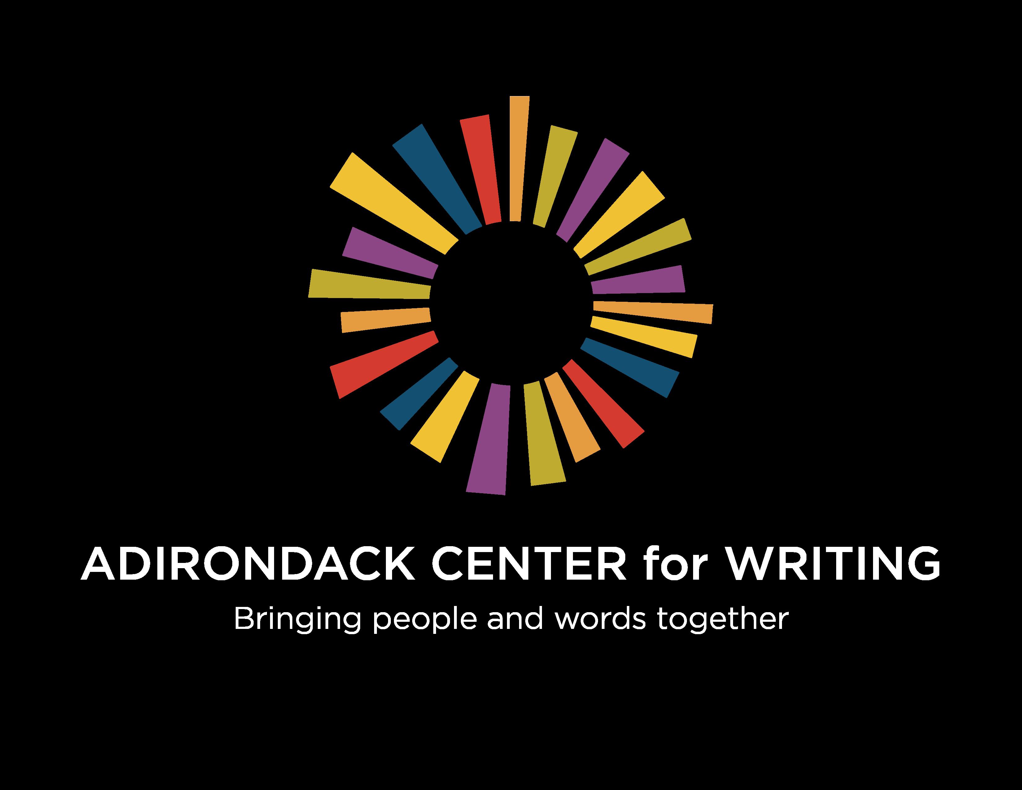 Adirondack Center for Writing