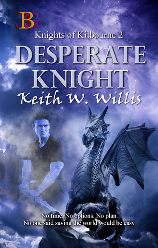 DesperateKnight-LARGE Morgan and Wyverndell.jpg